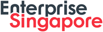 Enterprise sg logo %281%29